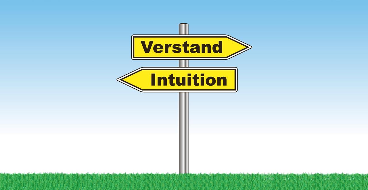 Verbeter je gezondheid met je intuïtie Lijf & gezondheid