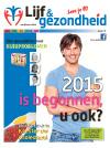 Lijf & gezondheid – januari 2015