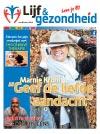 Lijf & gezondheid – maart 2015