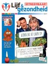 Lijf & gezondheid – maart 2017 (editie Heiloo)