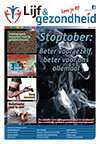 Lijf & gezondheid – oktober 2019 Nieuwe Meerbode Uithoorn-De Ronde Venen
