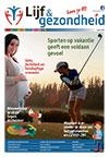 Lijf & gezondheid – maart 2020 Nieuwe Meerbode Aalsmeer