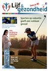 Lijf & gezondheid – maart 2020 Jutter-Hofgeest