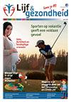 Lijf & gezondheid – maart 2020 Nieuwe Meerbode Uithoorn-De Ronde Venen